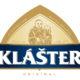 klašter logo - Mchal Kozák - klašter reklama